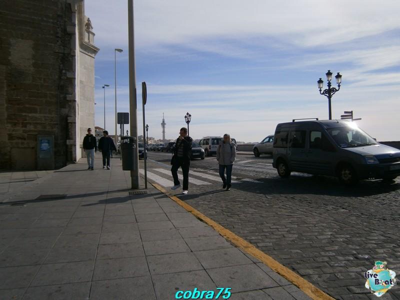 Anche se non in Mediterraneo..... Cadice!-crociere-costa-magica-and-msc-splendida-forum-liveboatp1090277-jpg