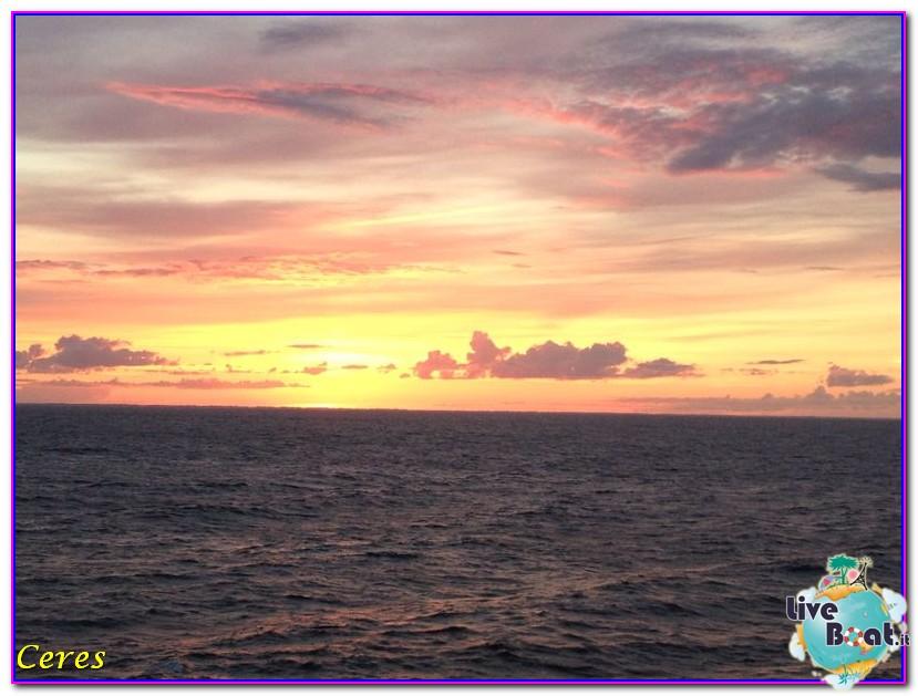 2014/08/15 Navigazione Costa Fortuna-costa-fortuna-9liveboat-crociera-mar-baltico-costa-crociere-navigazione-jpg