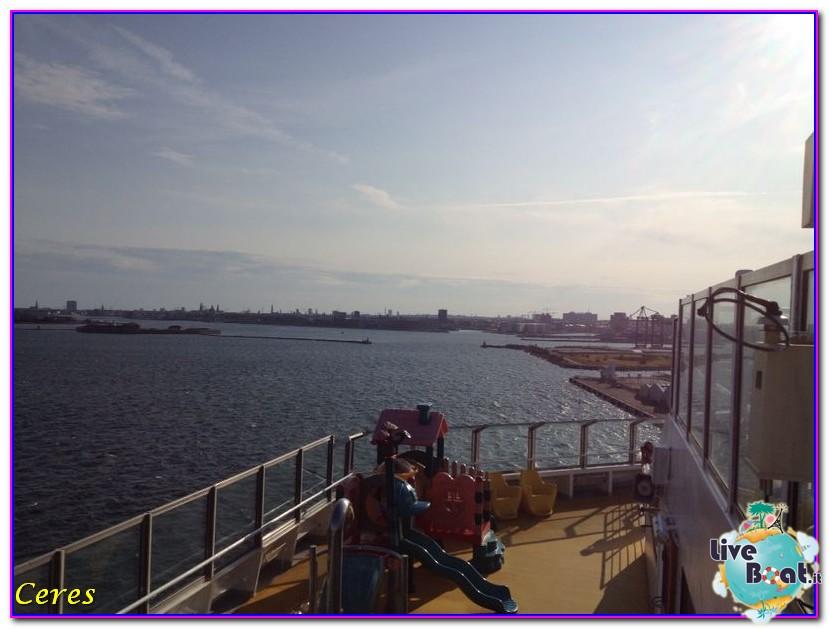 2014/08/10 - Copenhagen partenza - Costa Fortuna-costa-fortuna-1liveboat-crociera-mar-baltico-costa-crociere-copenaghen-jpg