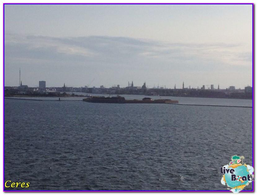 2014/08/10 - Copenhagen partenza - Costa Fortuna-costa-fortuna-3liveboat-crociera-mar-baltico-costa-crociere-copenaghen-jpg