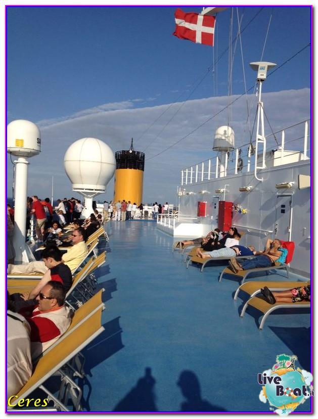 2014/08/10 - Copenhagen partenza - Costa Fortuna-costa-fortuna-7liveboat-crociera-mar-baltico-costa-crociere-copenaghen-jpg