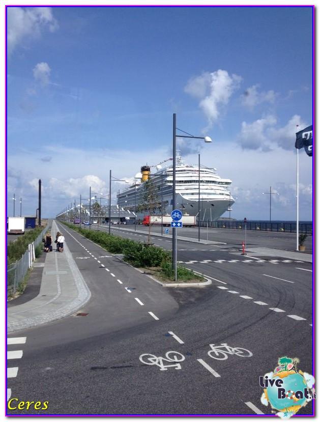 2014/08/10 - Copenhagen partenza - Costa Fortuna-costa-fortuna-16liveboat-crociera-mar-baltico-costa-crociere-copenaghen-jpg