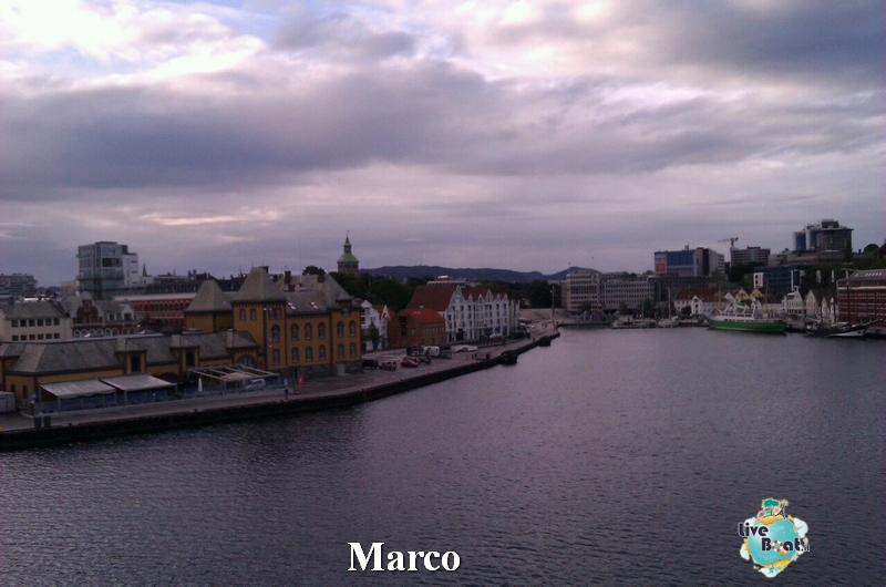 14/08/2014 - Stavanger - Costa Luminosa-1-foto-costa-luminosa-stavanger-diretta-liveboat-crociere-jpg