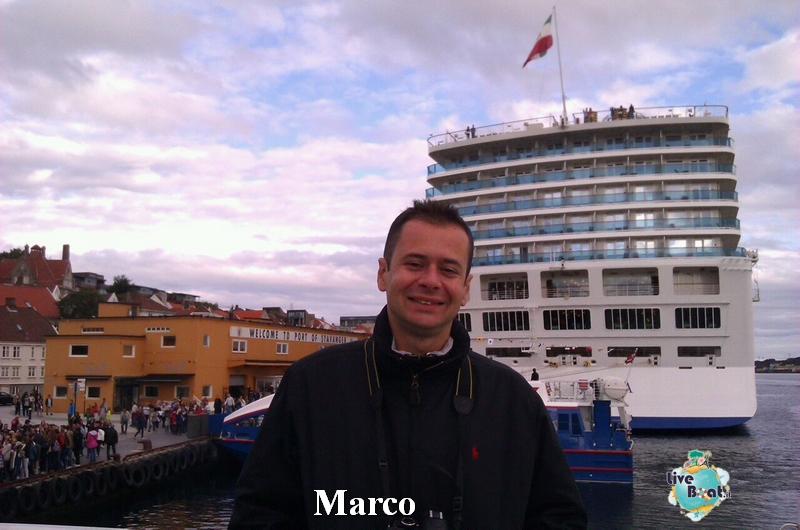 14/08/2014 - Stavanger - Costa Luminosa-4-foto-costa-luminosa-stavanger-diretta-liveboat-crociere-jpg