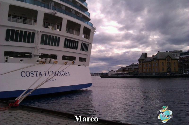 14/08/2014 - Stavanger - Costa Luminosa-7-foto-costa-luminosa-stavanger-diretta-liveboat-crociere-jpg