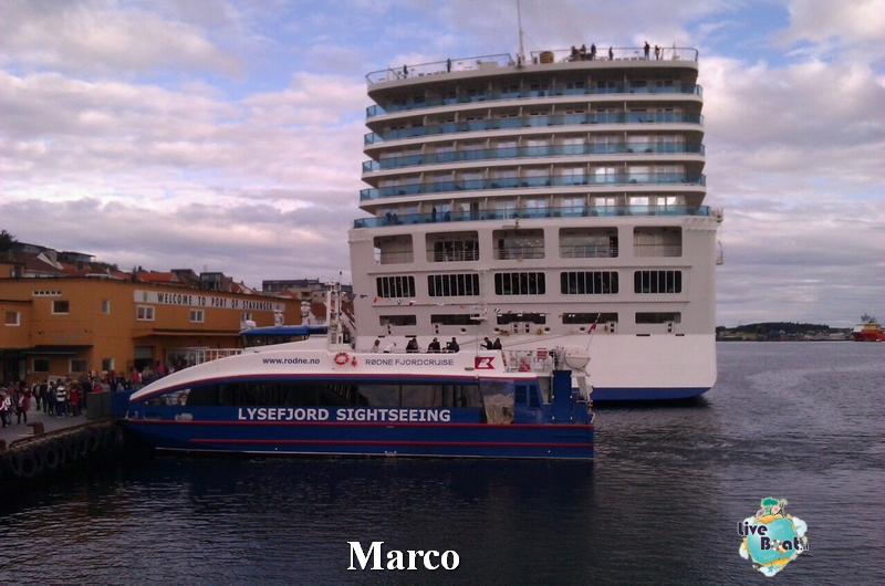 14/08/2014 - Stavanger - Costa Luminosa-8-foto-costa-luminosa-stavanger-diretta-liveboat-crociere-jpg