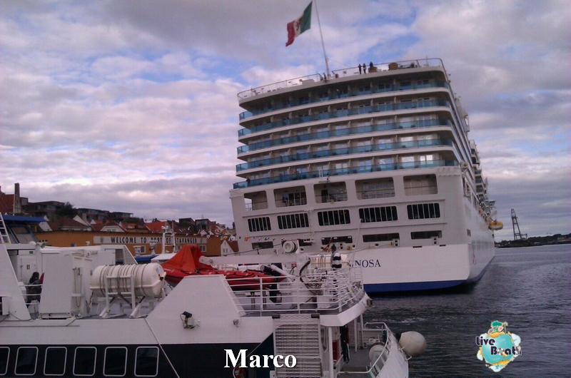 14/08/2014 - Stavanger - Costa Luminosa-9-foto-costa-luminosa-stavanger-diretta-liveboat-crociere-jpg
