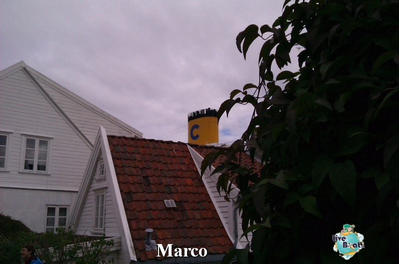 14/08/2014 - Stavanger - Costa Luminosa-38-foto-costa-luminosa-stavanger-diretta-liveboat-crociere-jpg