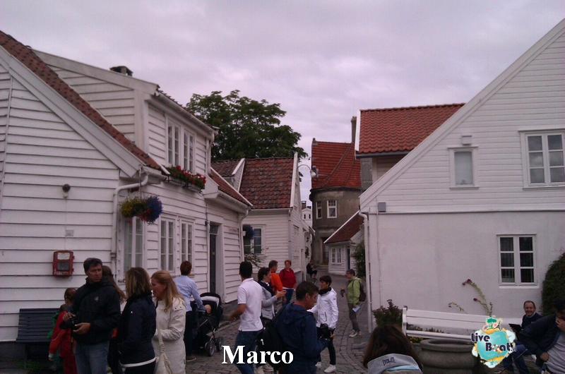 14/08/2014 - Stavanger - Costa Luminosa-39-foto-costa-luminosa-stavanger-diretta-liveboat-crociere-jpg