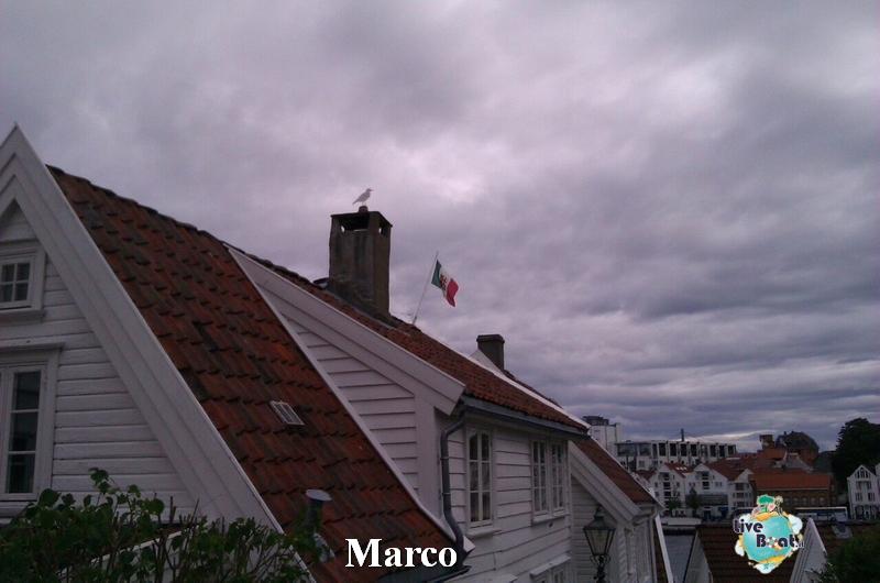 14/08/2014 - Stavanger - Costa Luminosa-40-foto-costa-luminosa-stavanger-diretta-liveboat-crociere-jpg
