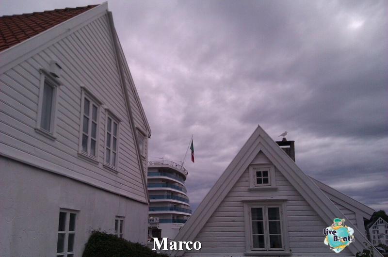 14/08/2014 - Stavanger - Costa Luminosa-46-foto-costa-luminosa-stavanger-diretta-liveboat-crociere-jpg