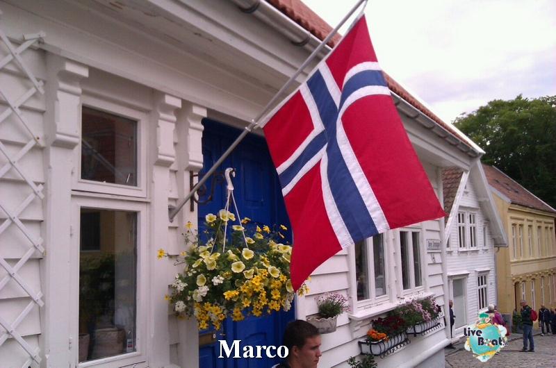14/08/2014 - Stavanger - Costa Luminosa-48-foto-costa-luminosa-stavanger-diretta-liveboat-crociere-jpg