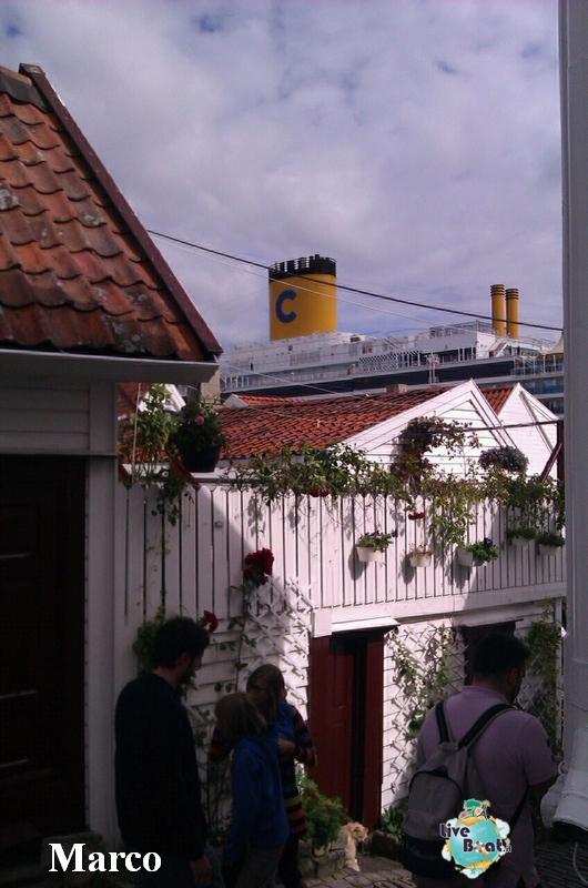 14/08/2014 - Stavanger - Costa Luminosa-49-foto-costa-luminosa-stavanger-diretta-liveboat-crociere-jpg