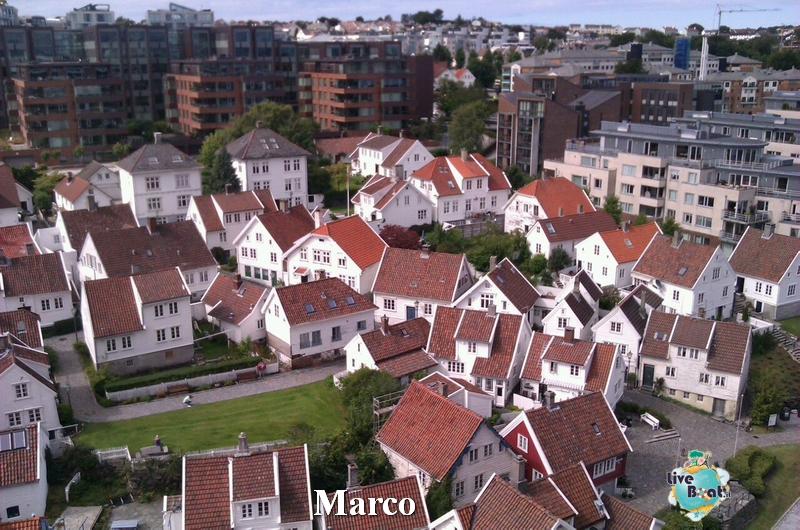 14/08/2014 - Stavanger - Costa Luminosa-51-foto-costa-luminosa-stavanger-diretta-liveboat-crociere-jpg