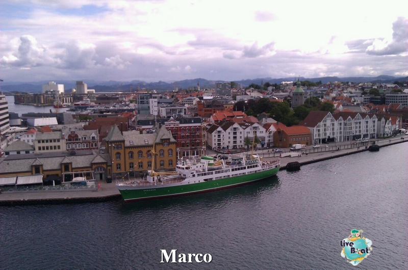 14/08/2014 - Stavanger - Costa Luminosa-53-foto-costa-luminosa-stavanger-diretta-liveboat-crociere-jpg
