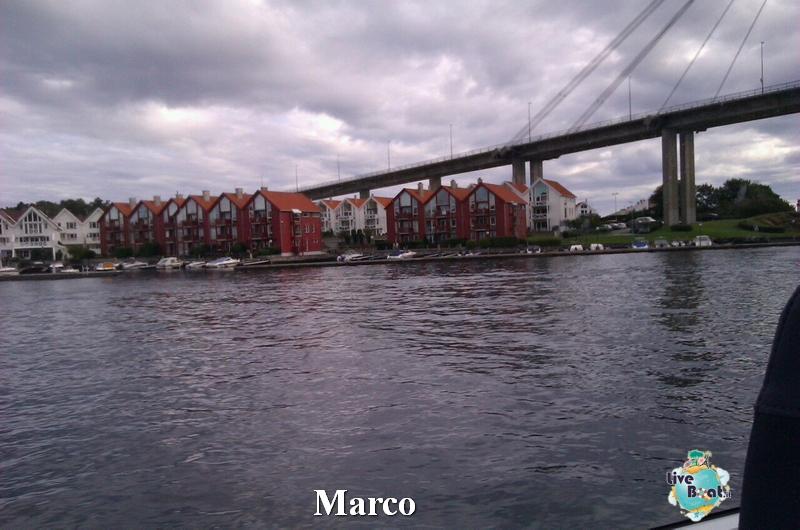 14/08/2014 - Stavanger - Costa Luminosa-11-foto-costa-luminosa-stavanger-diretta-liveboat-crociere-jpg