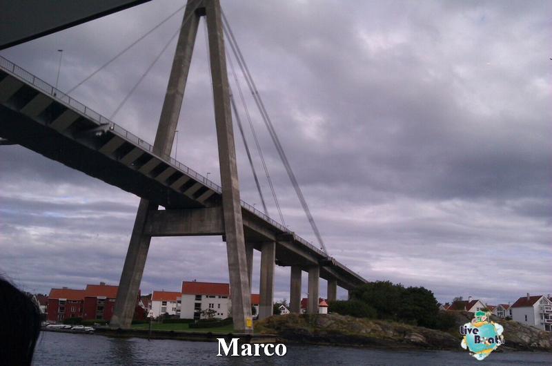 14/08/2014 - Stavanger - Costa Luminosa-12-foto-costa-luminosa-stavanger-diretta-liveboat-crociere-jpg