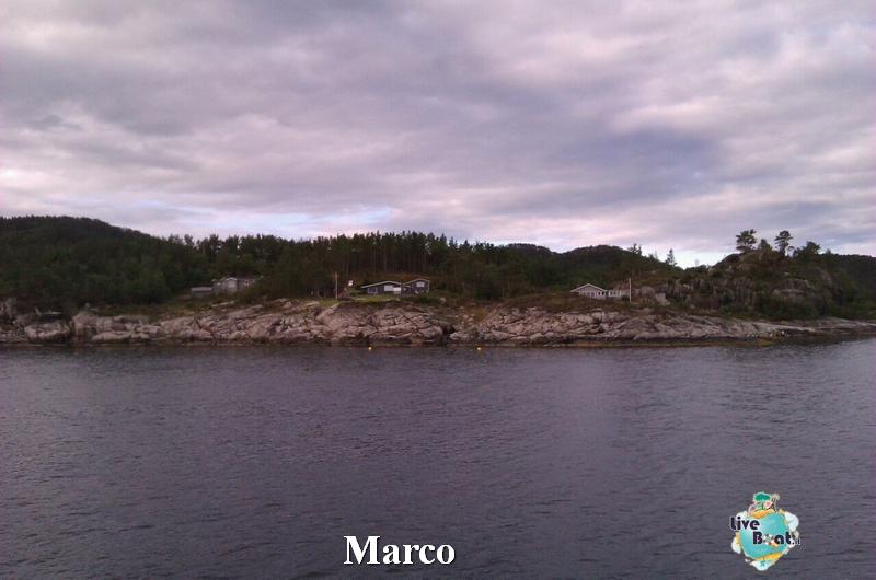 14/08/2014 - Stavanger - Costa Luminosa-13-foto-costa-luminosa-stavanger-diretta-liveboat-crociere-jpg