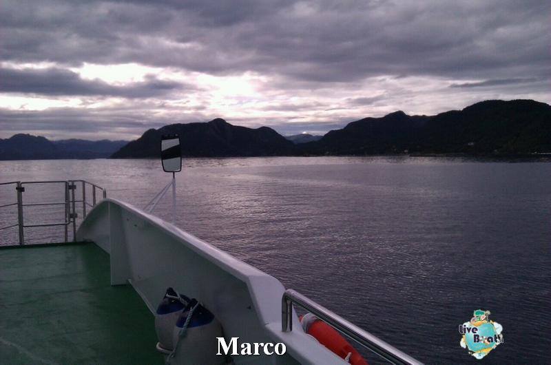 14/08/2014 - Stavanger - Costa Luminosa-14-foto-costa-luminosa-stavanger-diretta-liveboat-crociere-jpg