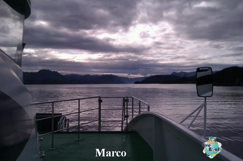 14/08/2014 - Stavanger - Costa Luminosa-15-foto-costa-luminosa-stavanger-diretta-liveboat-crociere-jpg