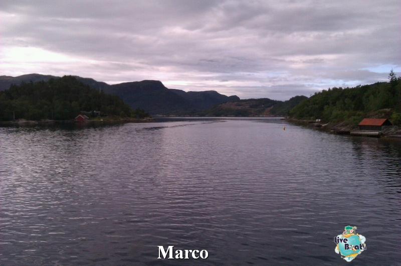 14/08/2014 - Stavanger - Costa Luminosa-16-foto-costa-luminosa-stavanger-diretta-liveboat-crociere-jpg