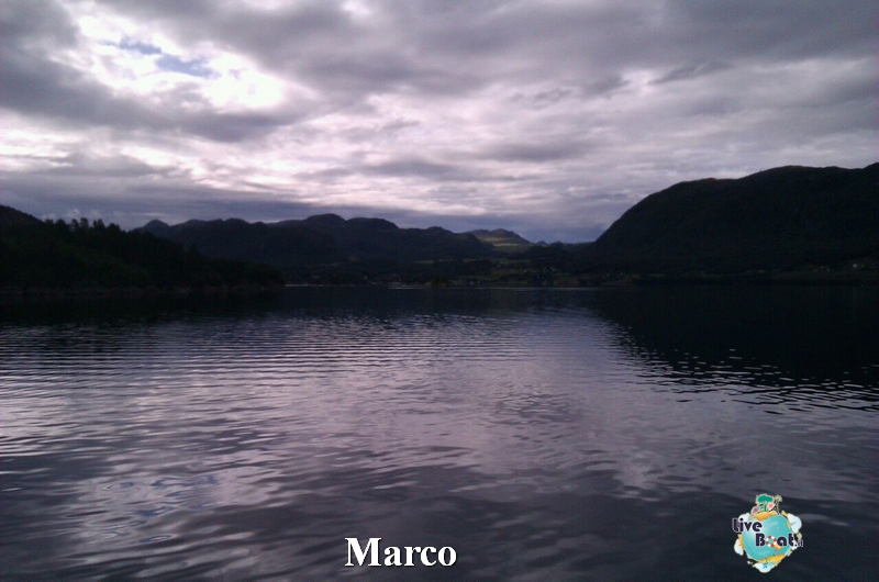 14/08/2014 - Stavanger - Costa Luminosa-17-foto-costa-luminosa-stavanger-diretta-liveboat-crociere-jpg