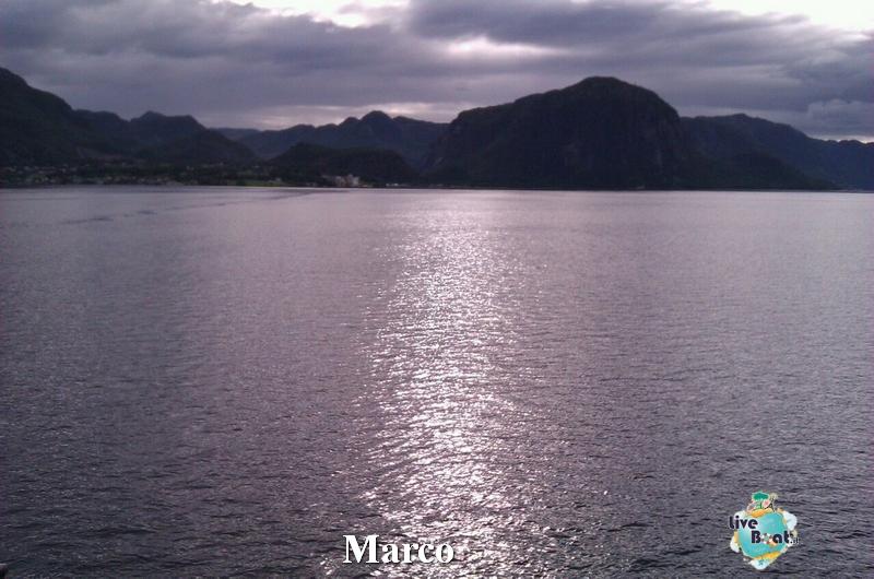 14/08/2014 - Stavanger - Costa Luminosa-20-foto-costa-luminosa-stavanger-diretta-liveboat-crociere-jpg