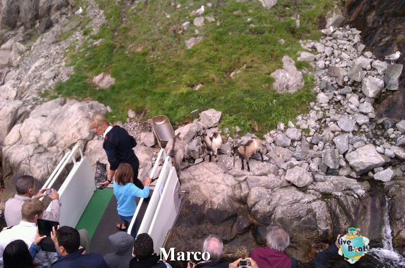 14/08/2014 - Stavanger - Costa Luminosa-28-foto-costa-luminosa-stavanger-diretta-liveboat-crociere-jpg