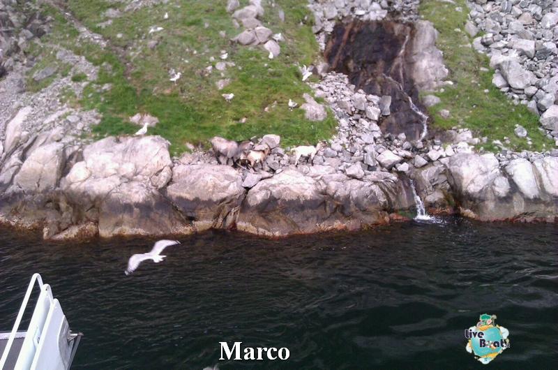 14/08/2014 - Stavanger - Costa Luminosa-30-foto-costa-luminosa-stavanger-diretta-liveboat-crociere-jpg