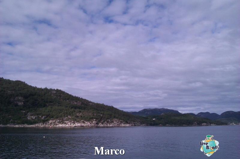 14/08/2014 - Stavanger - Costa Luminosa-37-foto-costa-luminosa-stavanger-diretta-liveboat-crociere-jpg
