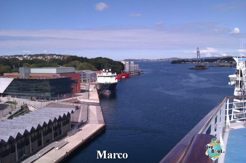 14/08/2014 - Stavanger - Costa Luminosa-56-foto-costa-luminosa-stavanger-diretta-liveboat-crociere-jpg