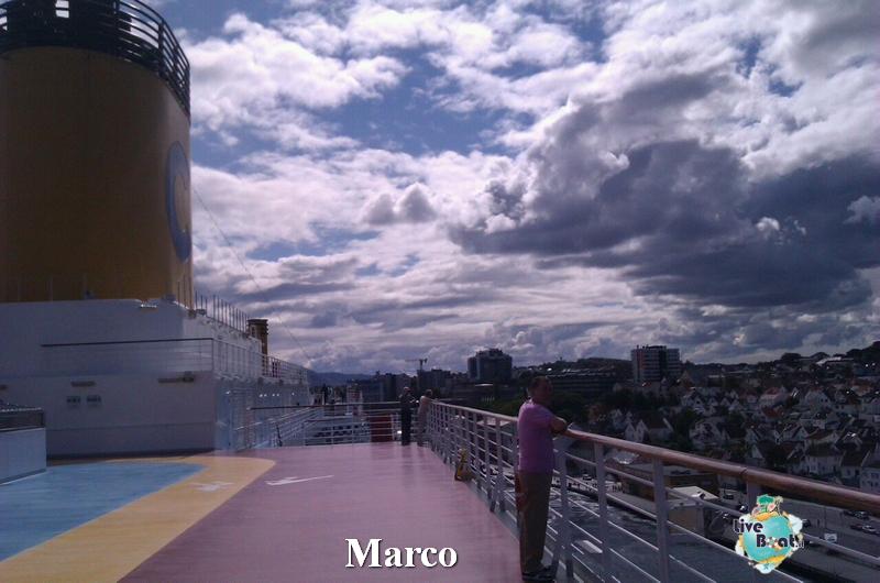 14/08/2014 - Stavanger - Costa Luminosa-57-foto-costa-luminosa-stavanger-diretta-liveboat-crociere-jpg