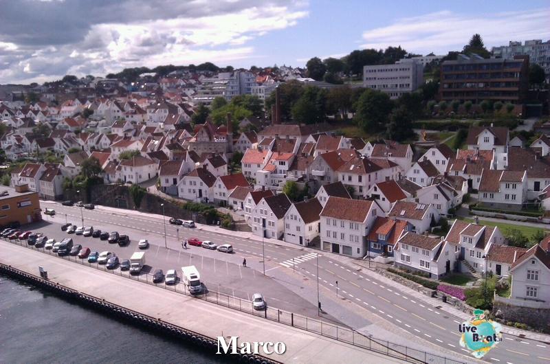 14/08/2014 - Stavanger - Costa Luminosa-58-foto-costa-luminosa-stavanger-diretta-liveboat-crociere-jpg