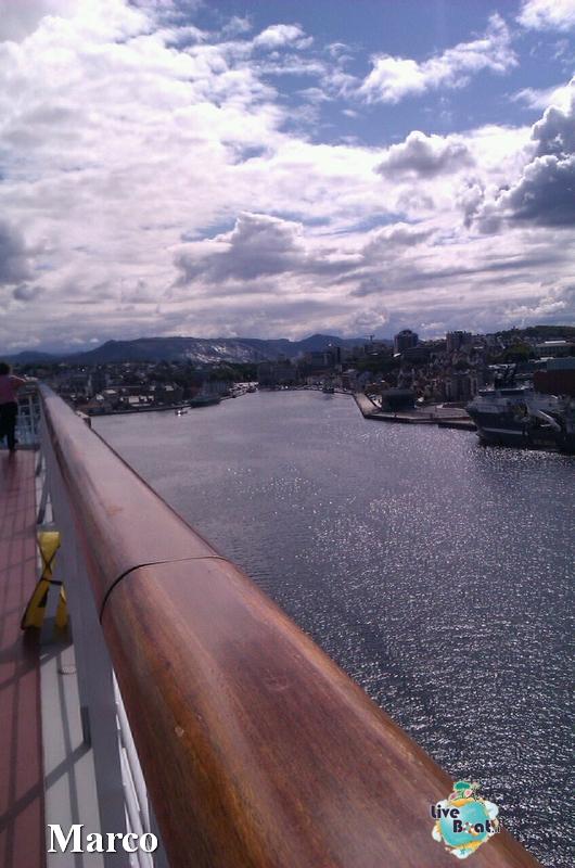 14/08/2014 - Stavanger - Costa Luminosa-59-foto-costa-luminosa-stavanger-diretta-liveboat-crociere-jpg