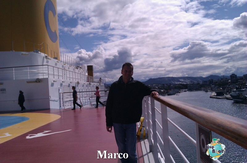 14/08/2014 - Stavanger - Costa Luminosa-60-foto-costa-luminosa-stavanger-diretta-liveboat-crociere-jpg