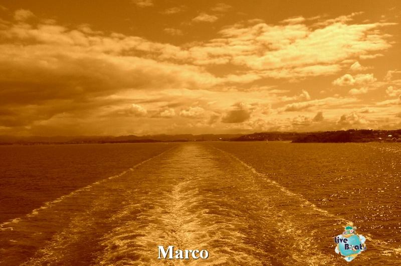 14/08/2014 - Stavanger - Costa Luminosa-62-foto-costa-luminosa-stavanger-diretta-liveboat-crociere-jpg