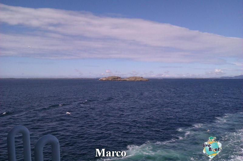 14/08/2014 - Stavanger - Costa Luminosa-63-foto-costa-luminosa-stavanger-diretta-liveboat-crociere-jpg