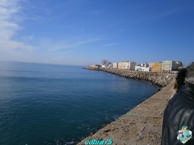 Anche se non in Mediterraneo..... Cadice!-crociere-costa-magica-and-msc-splendida-forum-liveboatp1090272-jpg