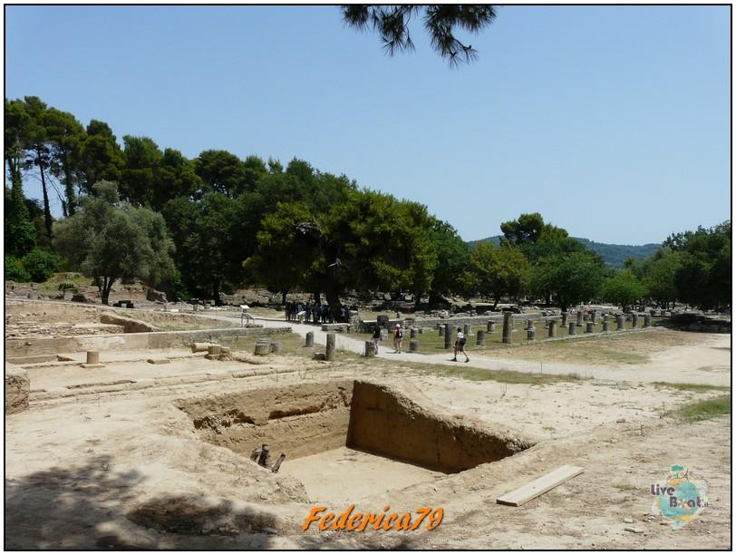 Cosa visitare a Katakolon (Olimpia) -Grecia--katakolonolimpia00001-jpg