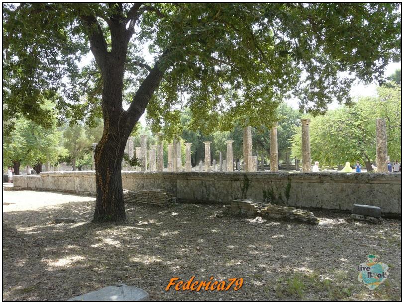 Cosa visitare a Katakolon (Olimpia) -Grecia--katakolonolimpia00002-jpg