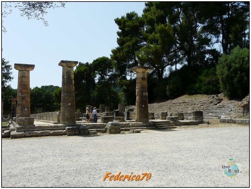 Cosa visitare a Katakolon (Olimpia) -Grecia--katakolonolimpia00003-jpg