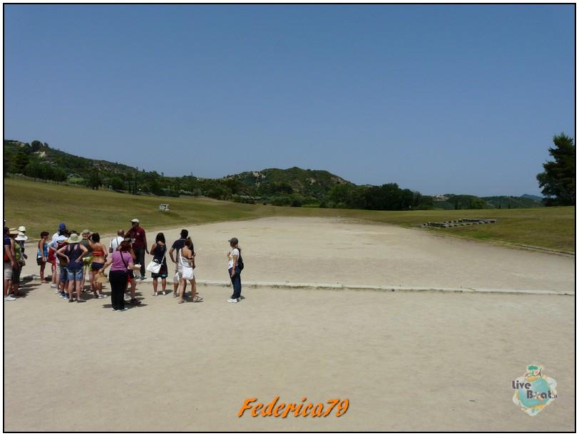Cosa visitare a Katakolon (Olimpia) -Grecia--katakolonolimpia00004-jpg