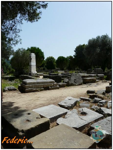 Cosa visitare a Katakolon (Olimpia) -Grecia--katakolonolimpia00005-jpg