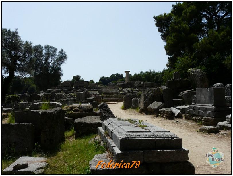 Cosa visitare a Katakolon (Olimpia) -Grecia--katakolonolimpia00006-jpg