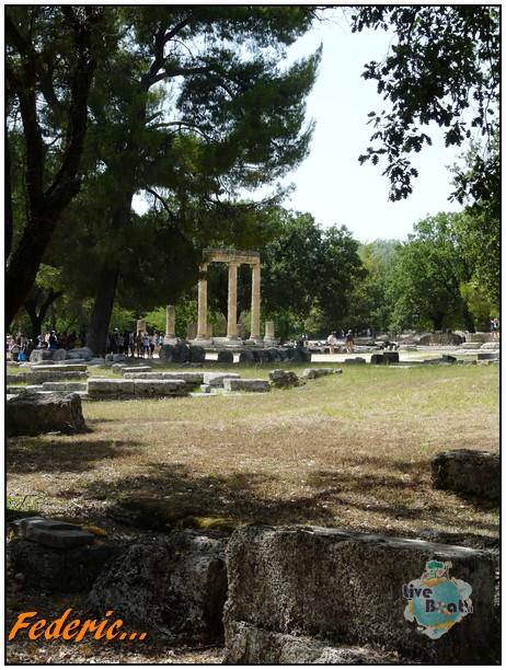 Cosa visitare a Katakolon (Olimpia) -Grecia--katakolonolimpia00007-jpg