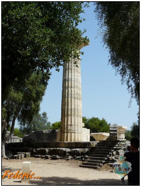 Cosa visitare a Katakolon (Olimpia) -Grecia--katakolonolimpia00008-jpg