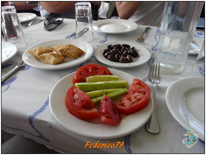 Cosa visitare a Katakolon (Olimpia) -Grecia--katakolonolimpia00009-jpg