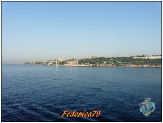 Cosa visitare a Istanbul -Turchia--istanbul00001-jpg