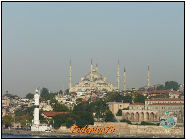Cosa visitare a Istanbul -Turchia--istanbul00002-jpg