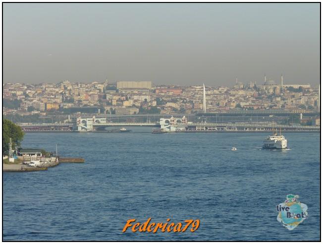 Cosa visitare a Istanbul -Turchia--istanbul00003-jpg
